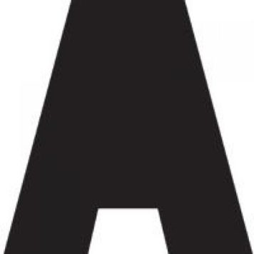 Acker Records - Tech House - Germany