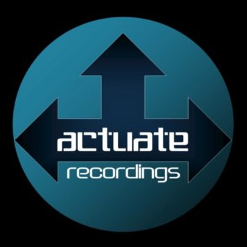 Actuate Recordings - Trance -