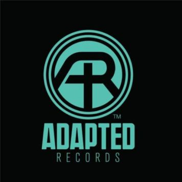 Adapted Records - Glitch Hop -