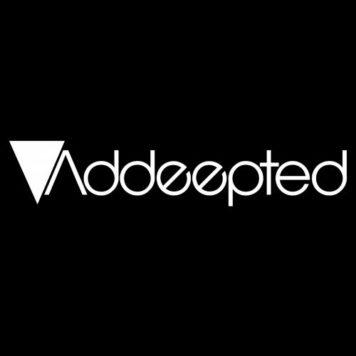 Addeepted - Techno - United Kingdom