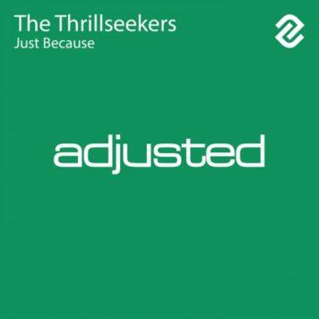 Adjusted Music - Trance - United Kingdom