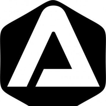 Adriatica Records - Progressive House -
