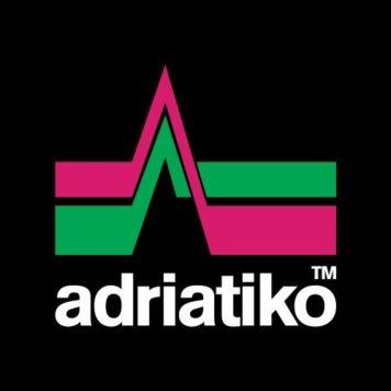 Adriatiko Recordings - Electronica