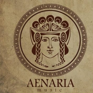 Aenaria Music - Deep House