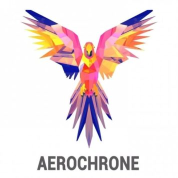 Aerochrone - Deep House