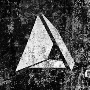 Aerotek Recordings - Techno - United States