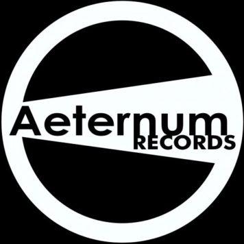 Aeternum Records - Electro House