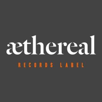 Aethereal - Progressive House -