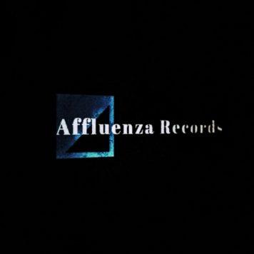 Affluenza Records - Techno - Hong Kong