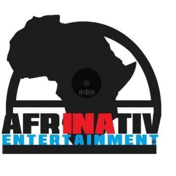 Afrinativ Entertainment - Deep House