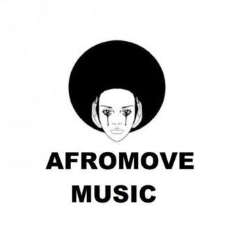AfroMove Music - Deep House