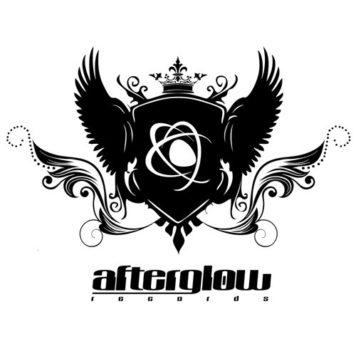 Afterglow - Trance - Germany