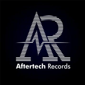Aftertech Records - Techno - Netherlands