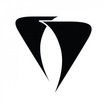 Agara Music - Techno - Canada