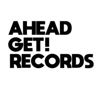 Ahead Get! Records - Tech House - Brazil
