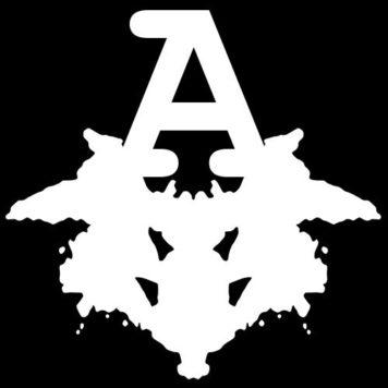 Ahnenerbe Records - Techno - Germany