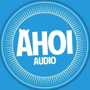 Ahoi Audio - Deep House