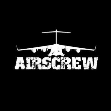 Airscrew - Techno
