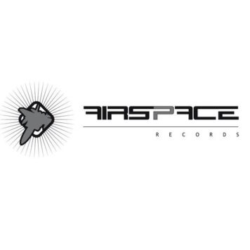 Airspace Records - Trance - United Kingdom