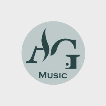 Alan Gray Music - Deep House