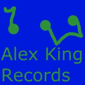 Alex King Records - Dubstep