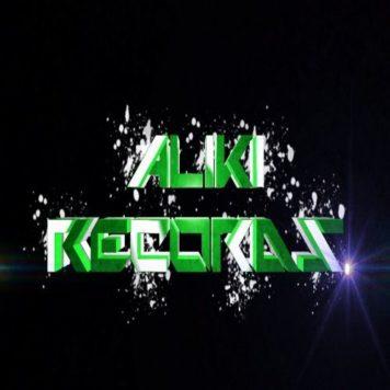 Aliki Records - Progressive House - Canada