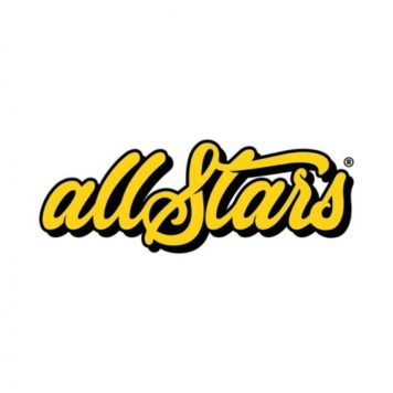 All Stars - House