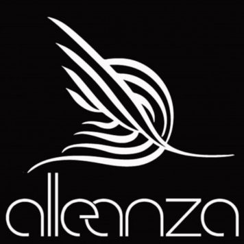 Alleanza - Techno -