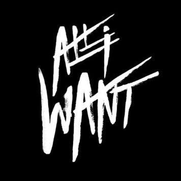 Alliwant Music - Tech House - Hungary