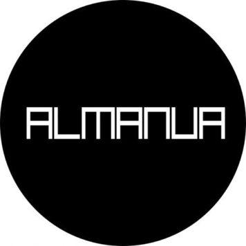 Almanua - Tech House