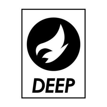 Alveda Deep - Deep House