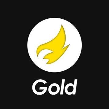 Alveda Gold - Future House