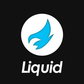 Alveda Liquid - Trance - Greece