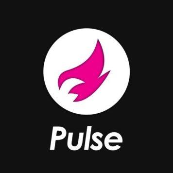 Alveda Pulse - Big Room