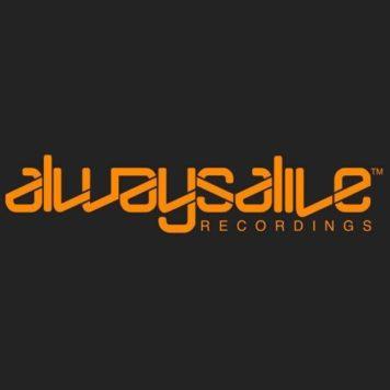 Always Alive Recordings - Trance - Denmark