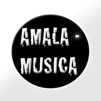 Amala Musica - Deep House