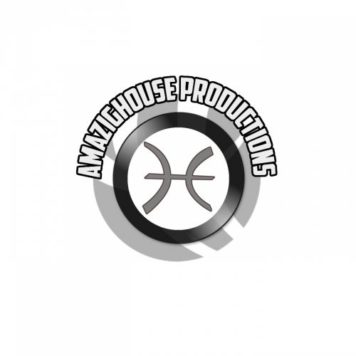 AmazigHouse Productions - House