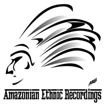 Amazonian Ethnic Recordings - House - Costa Rica