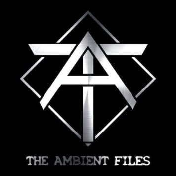Ambient Files - Electronica