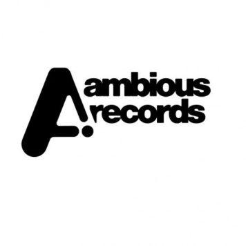 Ambious Records - Deep House