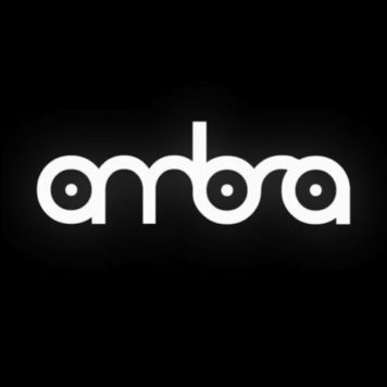 Ambra Recordings - Drum & Bass - Lithuania
