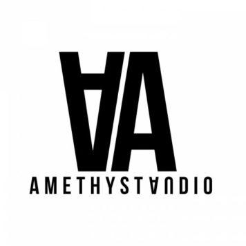 Amethyst Audio - Big Room - United States