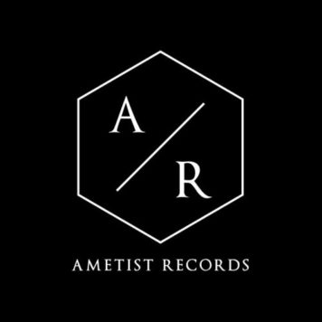 Ametist Records - Deep House