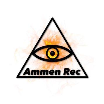 Ammen Rec - Tech House - Spain