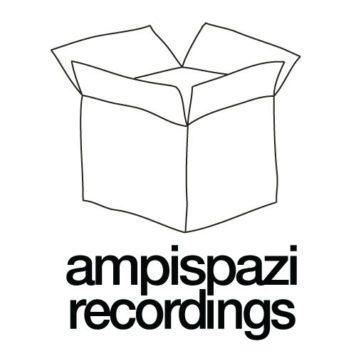 Ampispazi Recordings - Deep House