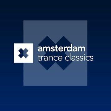 Amsterdam Trance Records - Trance - Netherlands