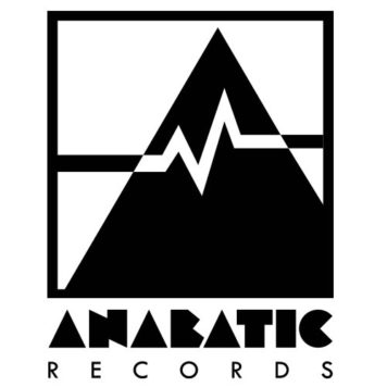 Anabatic Records - Tech House - United States