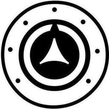Analogikko Records - Techno