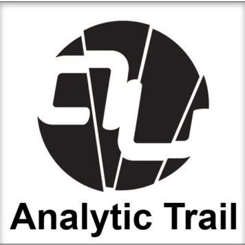 Analytictrail - Techno - Italy