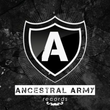 Ancestral Army Records - Electro House - Costa Rica